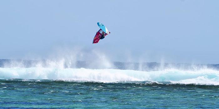 Sprung_Mauritius