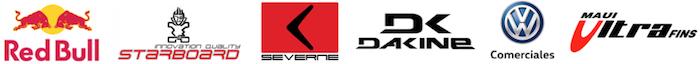Logoleiste_Juni_2018